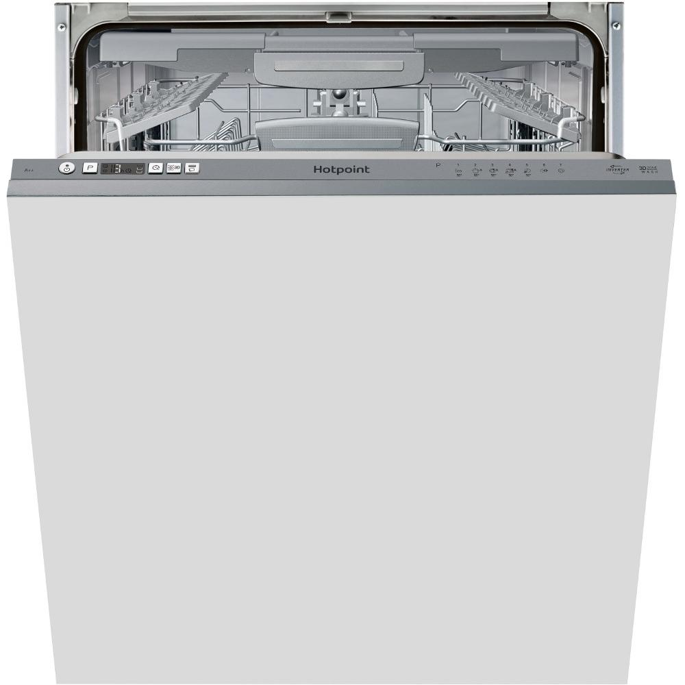 Find Built In Bbq Shop Every Store On The Internet Via Buy Neff Elements Oven Grill Online From Unifit Hotpoint Hic3c26wf Fully Integrated Dishwasher Silver Control Panel