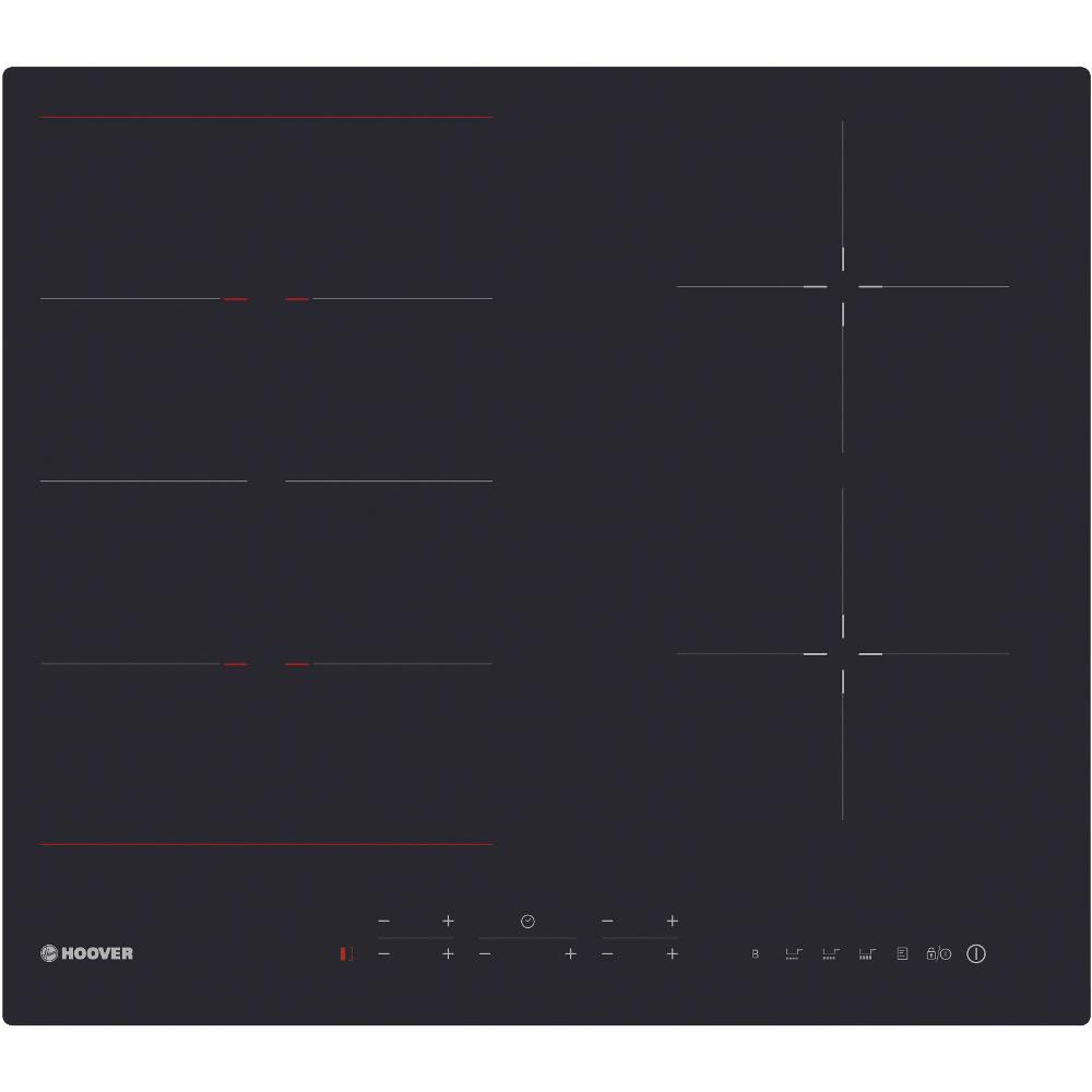 Hoover HIES644DC Induction Hob