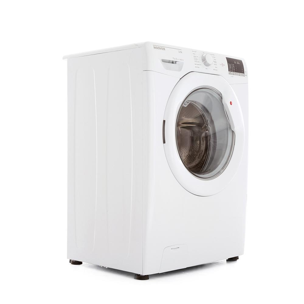 Hoover HL1472D3 Washing Machine