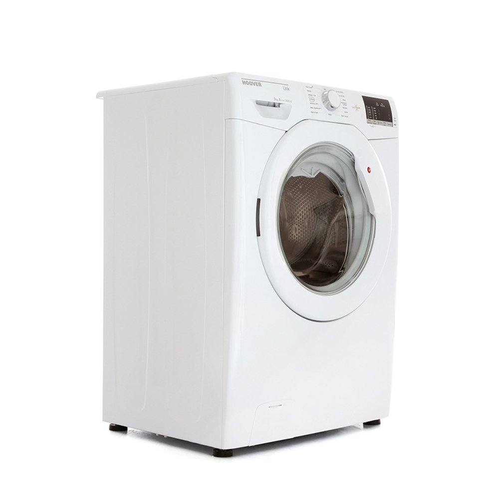 Hoover HL1492D3 Washing Machine
