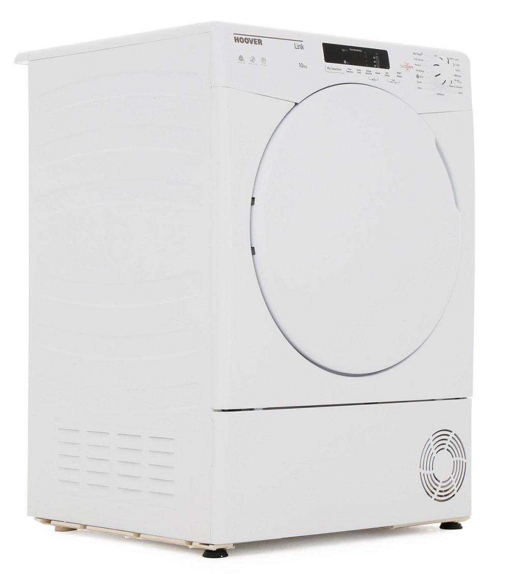 Hoover HLC10DF Condenser Dryer