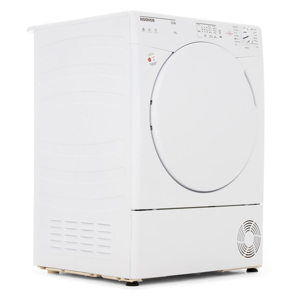 Hoover HLC9LF Condenser Dryer