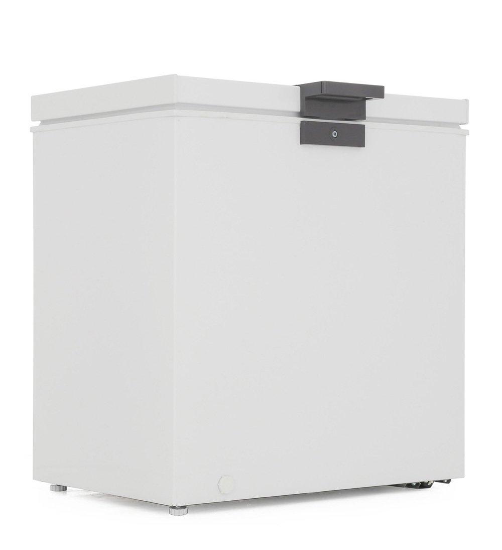 Hoover HMCH 152 EL Static Chest Freezer