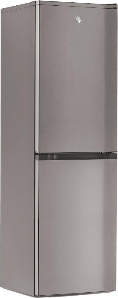 Hoover HMCL5172S Low Frost Fridge Freezer