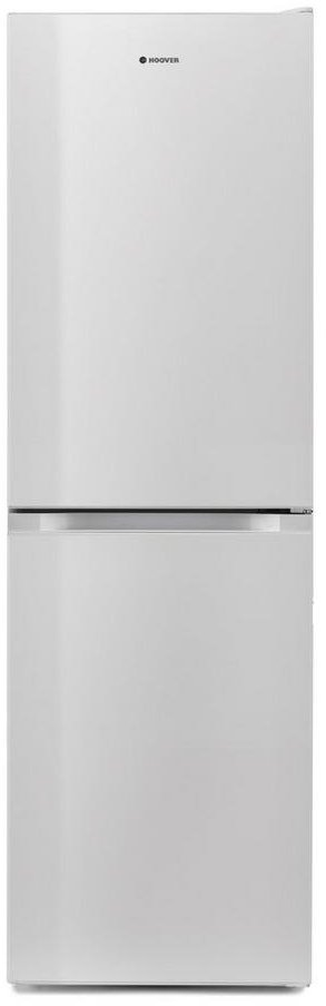 Hoover HMCL5172WKN Low Frost Fridge Freezer