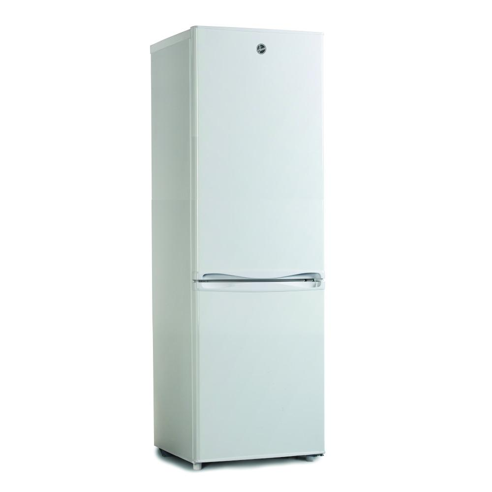 Hoover HMCS5172WI Static Fridge Freezer
