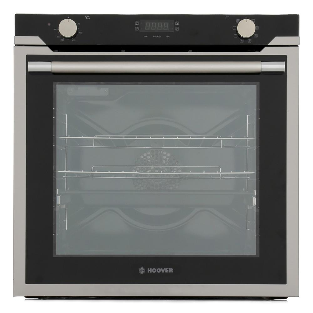 Hoover HOAZ7150IN Single Built In Electric Oven