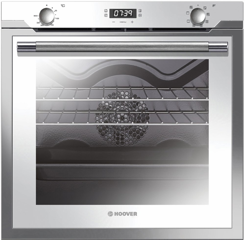 Hoover HOAZ7150WI Single Built In Electric Oven