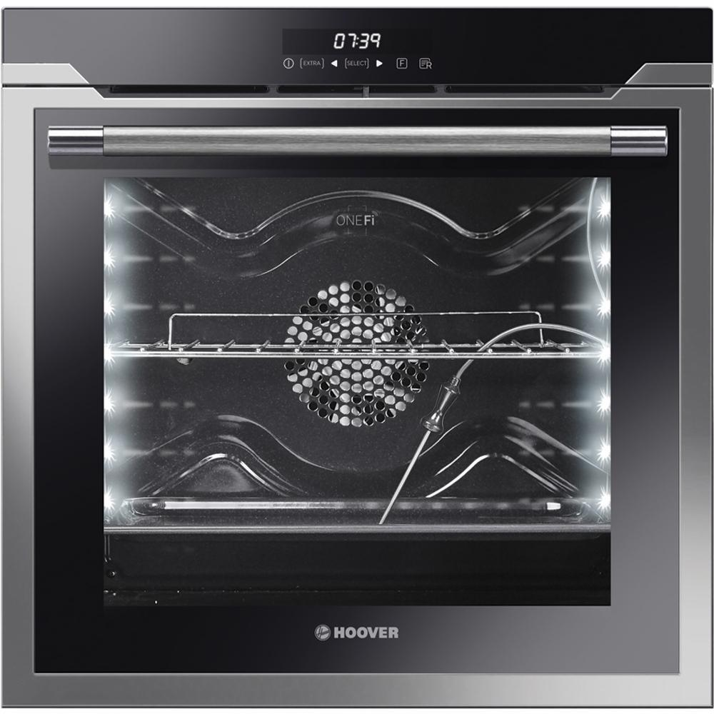 Hoover HOAZ7173IN WIFI Single Built In Electric Oven