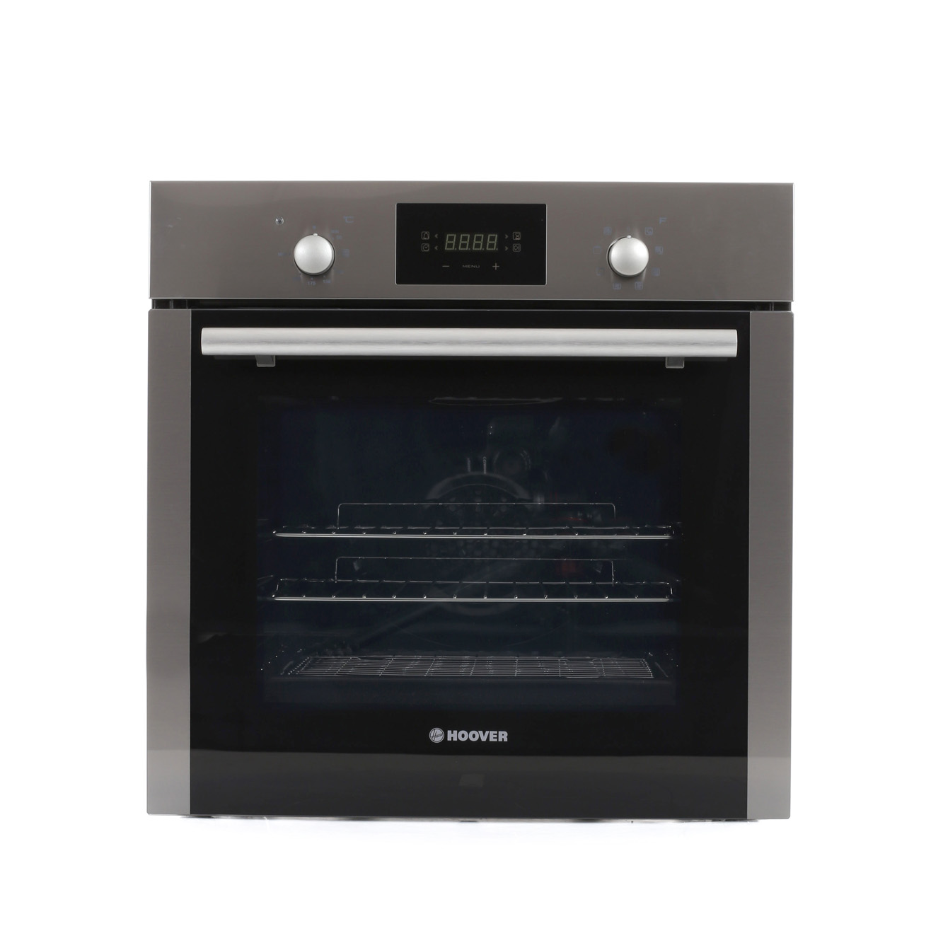 Hoover HOC7096X Single Built In Electric Oven