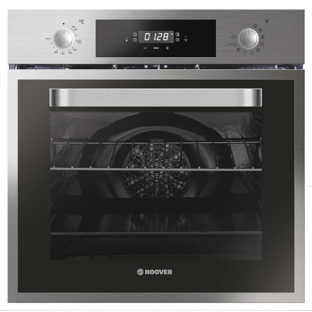 Hoover HOE3031INWIFI Single Built In Electric Oven
