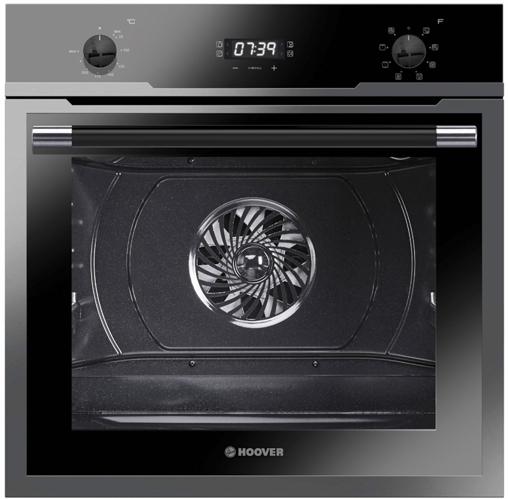 Hoover HOZ6901IN Single Built In Electric Oven