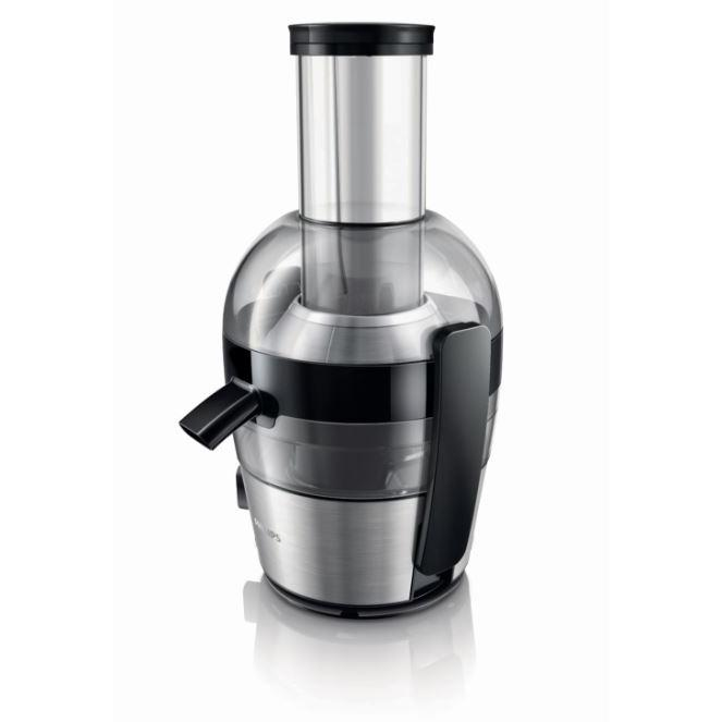Buy PHILIPS Viva Collection HR186721