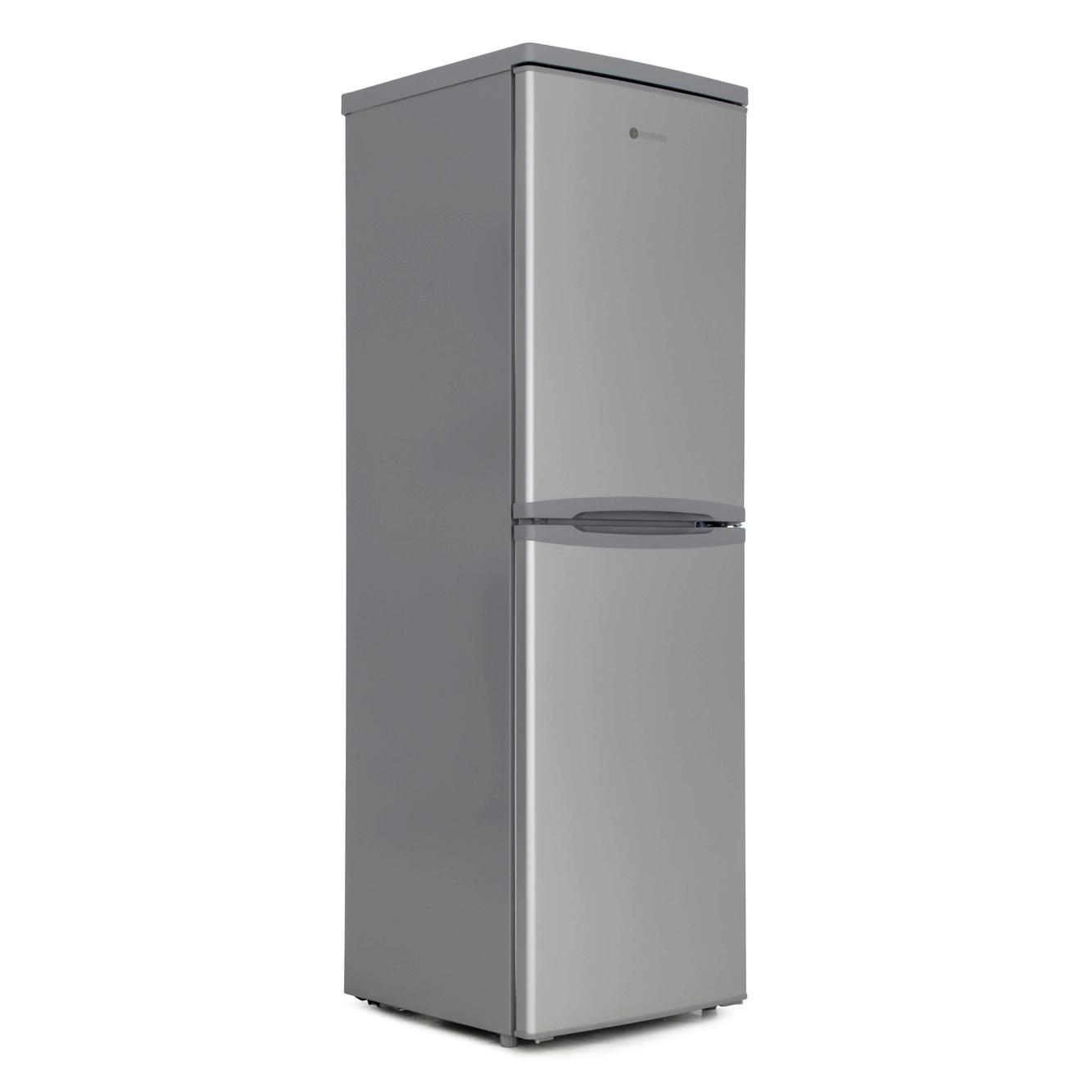 Hoover HSC574S Fridge Freezer