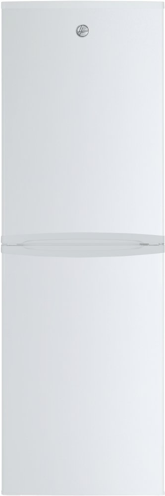 Hoover HSC577WKN Static Fridge Freezer
