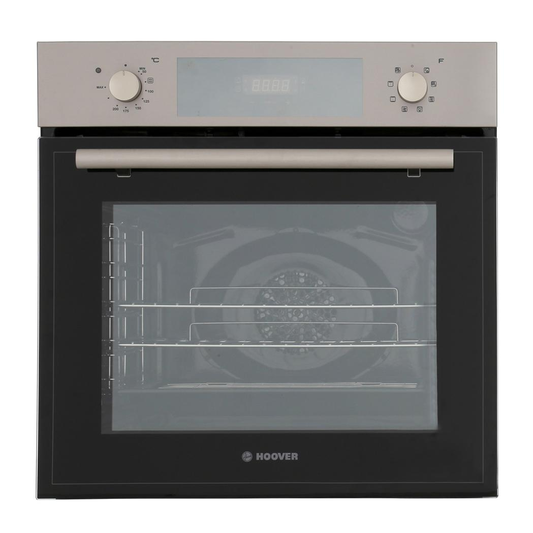 Hoover HSOL8690X Single Built In Electric Oven