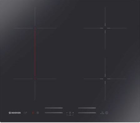 Hoover HTPSJ644MCWIFI Induction Hob