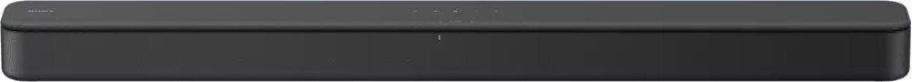 Sony HTSF150CEK 2ch Single Sound bar with Bluetooth