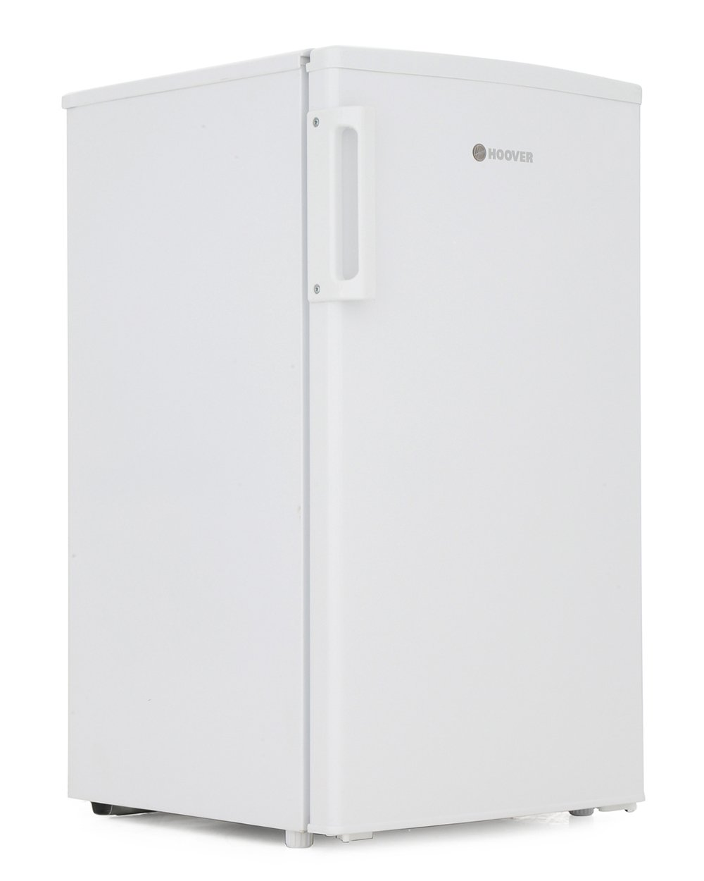 Hoover HTUP 130 WK Static Freezer