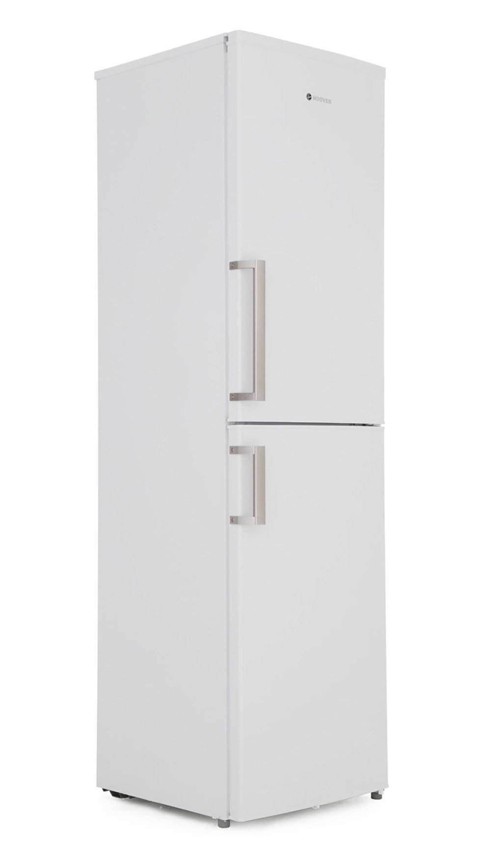 Hoover HVBF5192WHK Frost Free Fridge Freezer