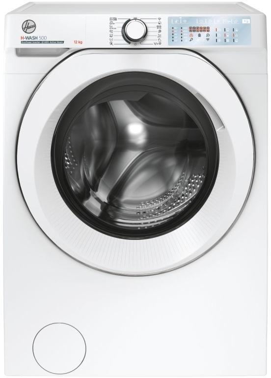 Hoover HWB412AMC Washing Machine