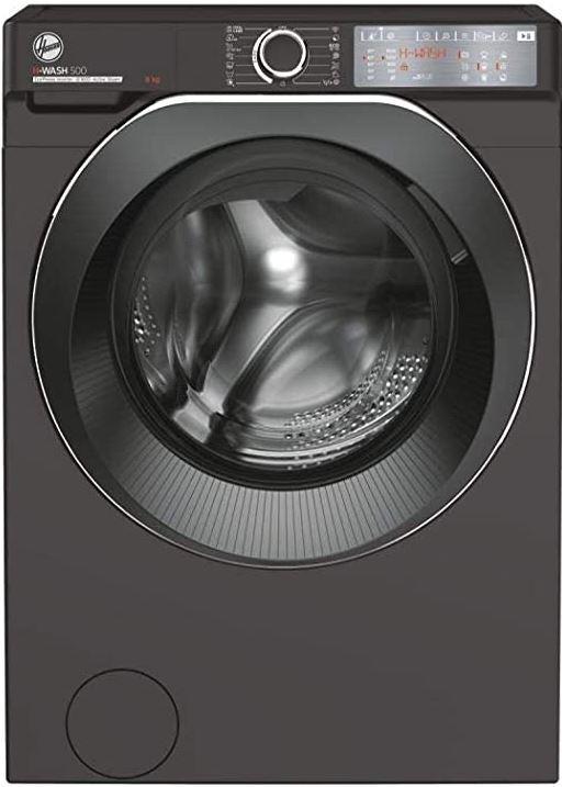 Hoover HWB69AMBCR Washing Machine