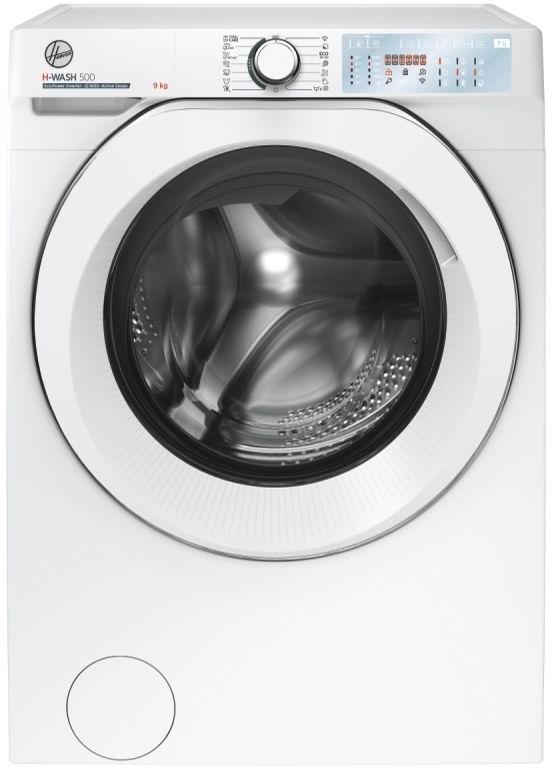 Hoover HWB 69AMC Washing Machine