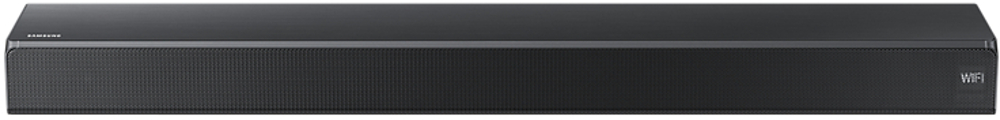 Samsung HWMS550 2.0ch 450W Wireless Sound Bar