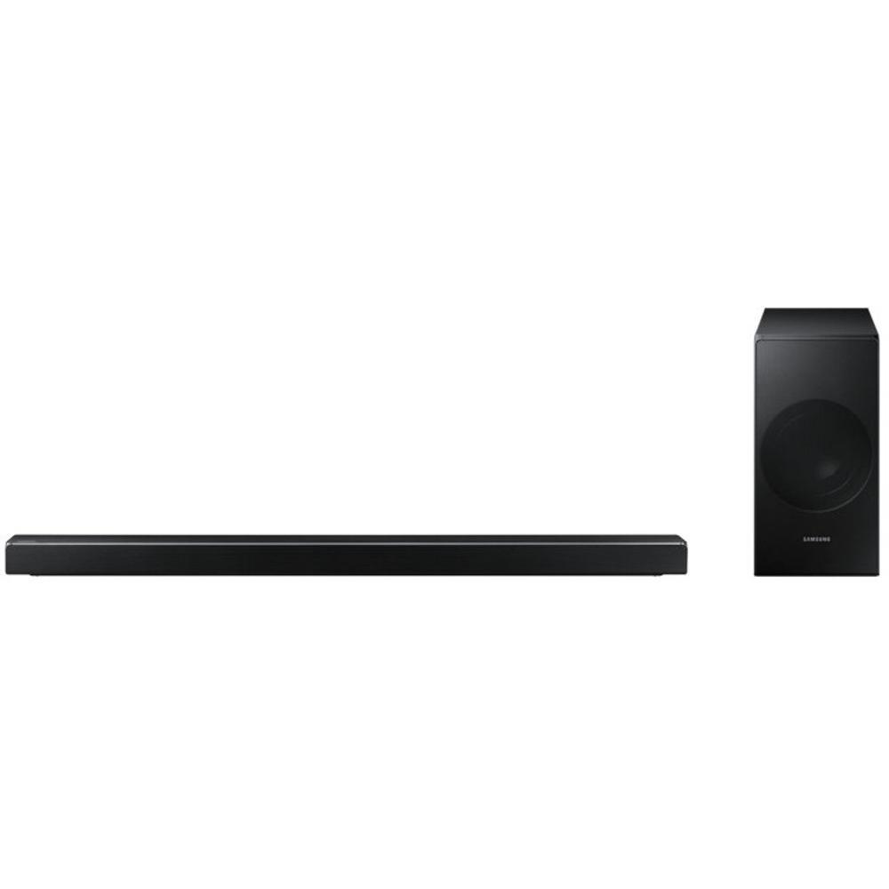 Samsung HW-N650 Wireless Cinematic Acoustic Soundbar