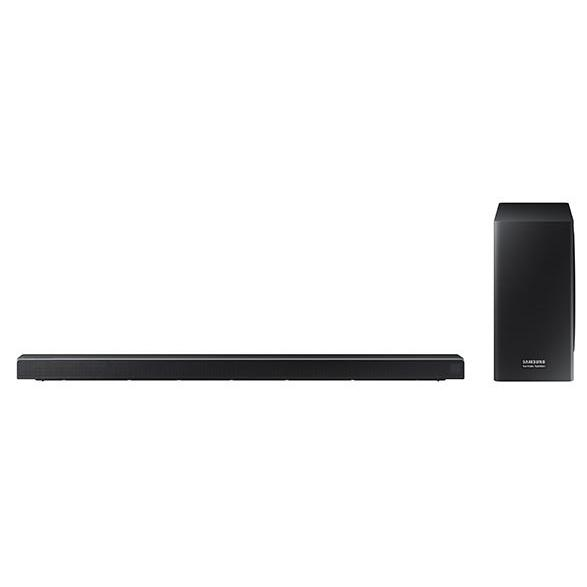 Samsung HW-Q70R Harman Kardon Cinematic Sound Bar