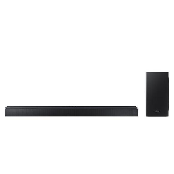 Samsung HW-Q80R Harman Kardon Cinematic Sound Bar