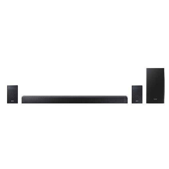 Samsung HW-Q90R Harman Kardon Cinematic Sound Bar