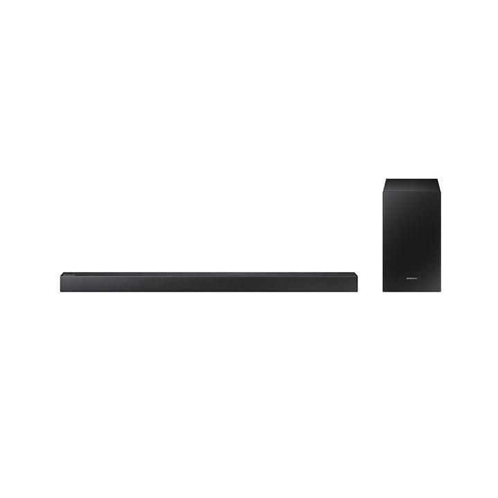 Samsung HW-R430 Sound Bar