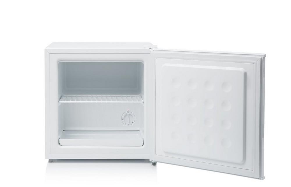 Haden HZ52W Static Compact Freezer