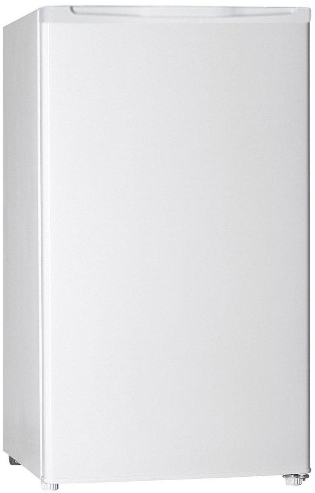 Haden HZ65W Freezer