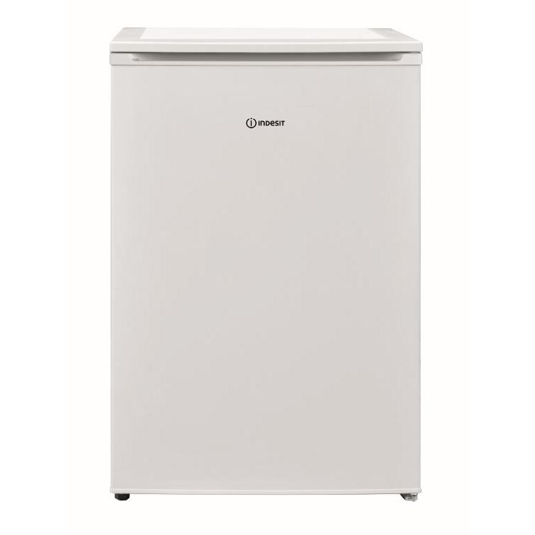 Indesit I55VM 1110 W UK Fridge with Ice Box
