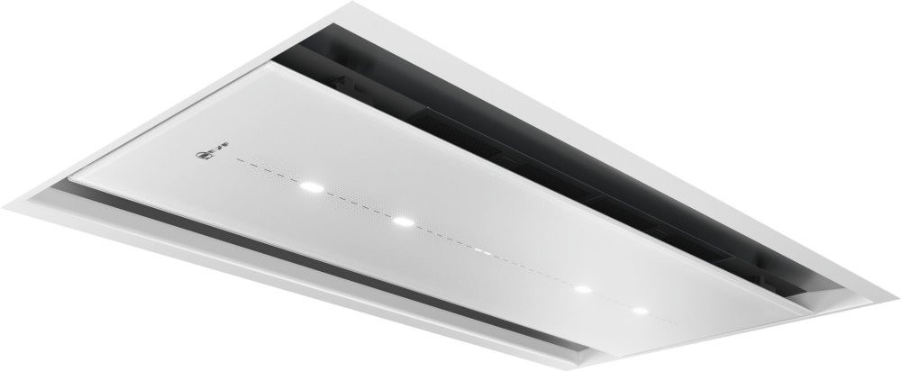 Neff N90 I97CPS8W5B Ceiling Extractor