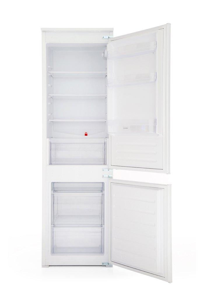 Indesit IB7030A1D Low Frost Integrated Fridge Freezer