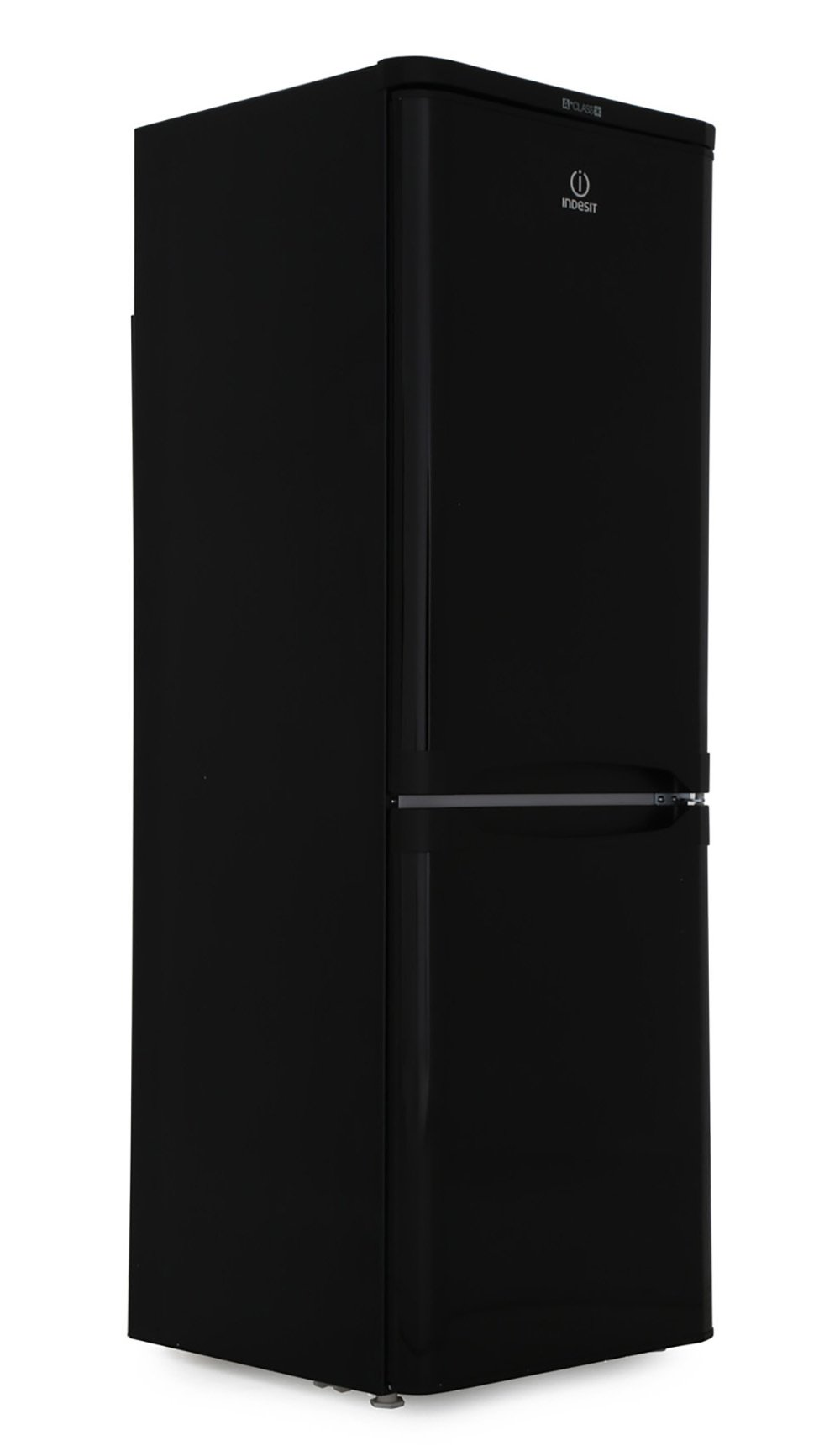 Indesit IBD 5515 B UK Low Frost Fridge Freezer