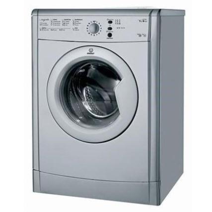 Indesit IDVL 75 BRS.9UK Vented Dryer