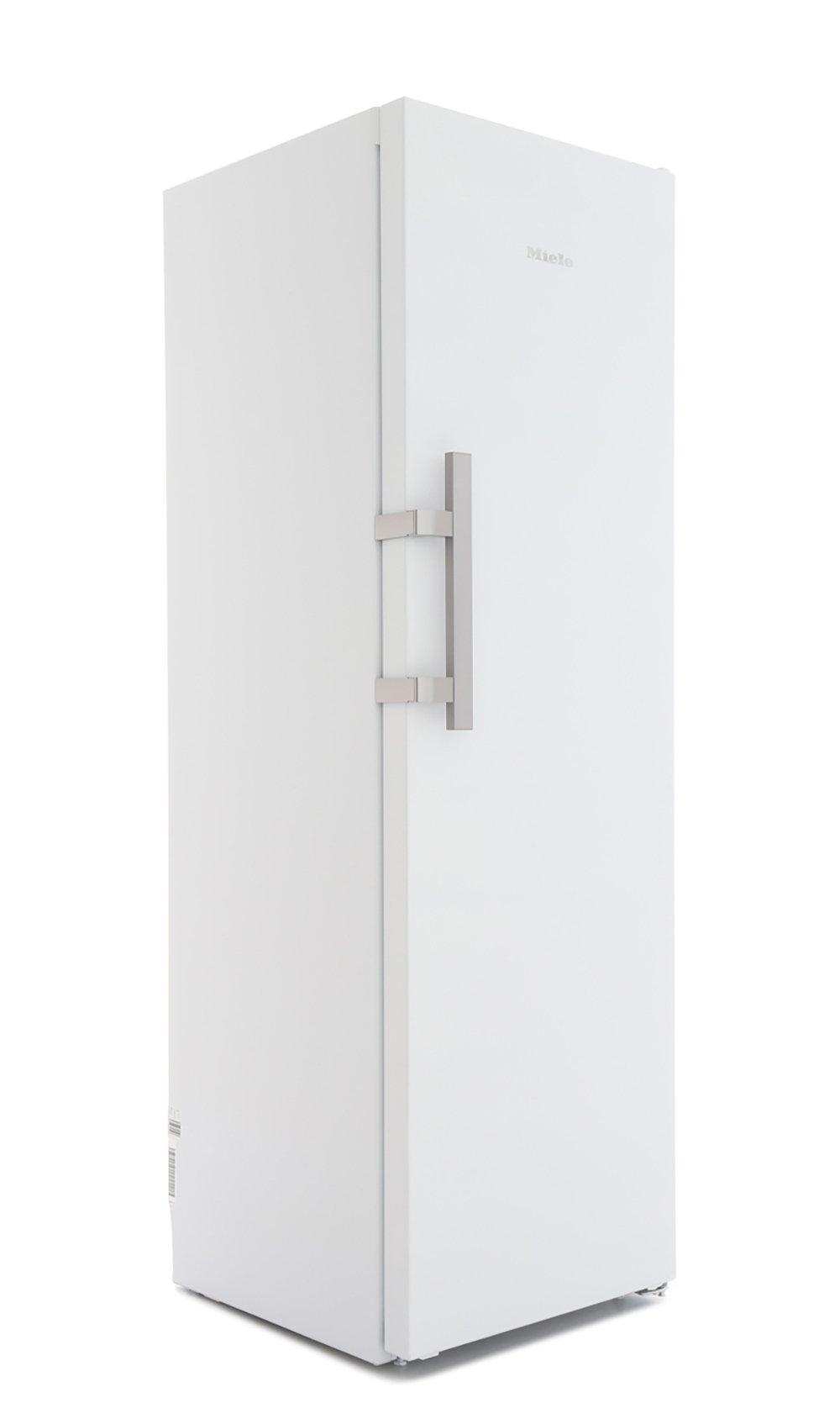 Miele K28202D White Tall Larder Fridge