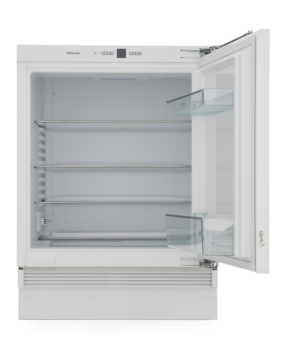 Miele K31222Ui Built Under Larder Fridge