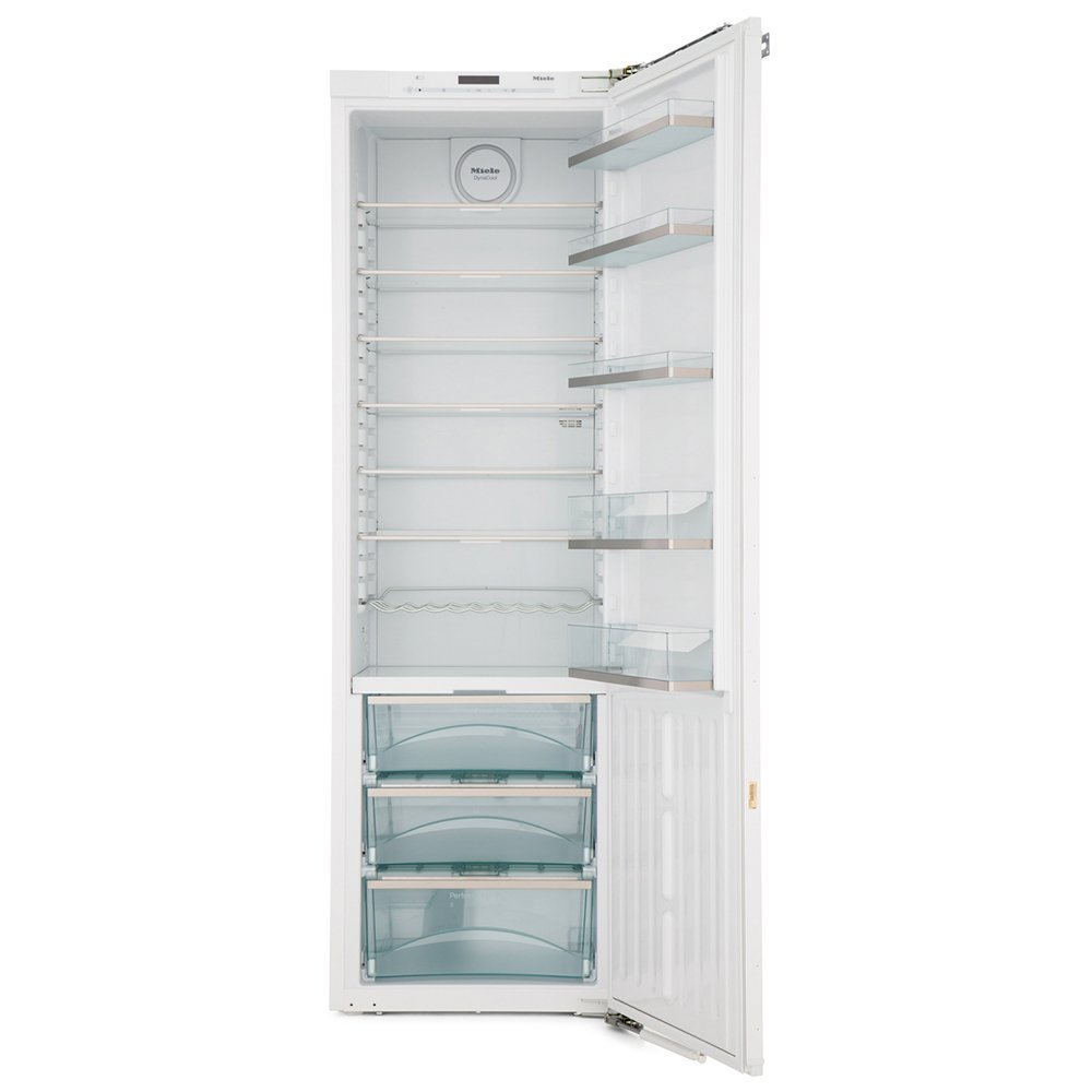 Miele K37672iD Built In Larder Fridge