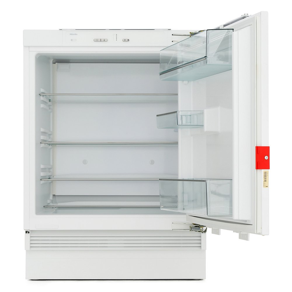 Miele K9122Ui Built Under Larder Fridge