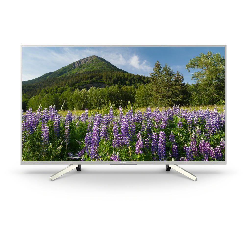 "Sony KD-43XG7073 43"" 4K UHD LED Smart Television"