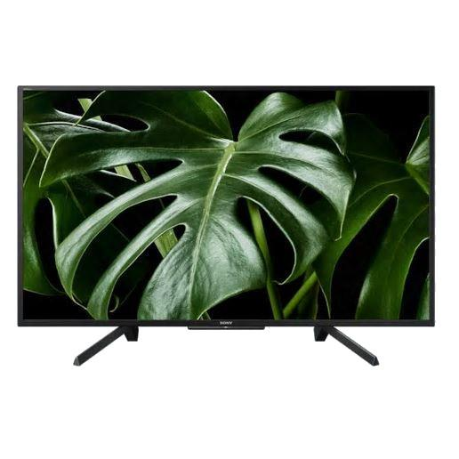 "Sony KDL-43WG663 43"" LED Full HD Smart Television"