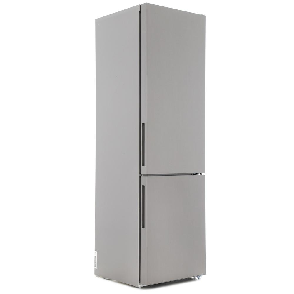 Miele KFN29132D CleanSteel Frost Free Fridge Freezer