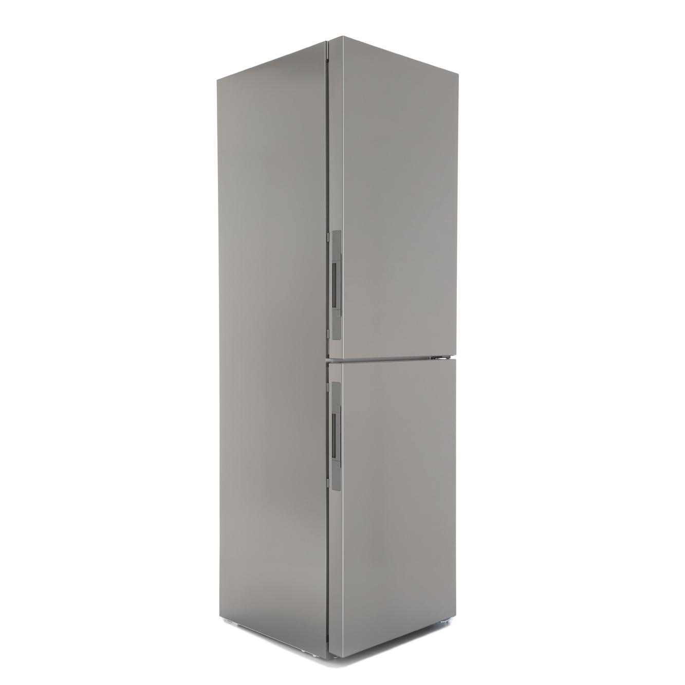 Miele KFN29243D Stainless Steel Fridge Freezer