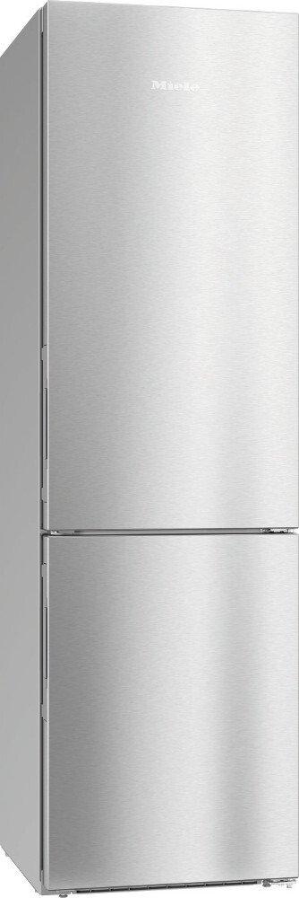 Miele KFN 29493 DE Frost Free Fridge Freezer