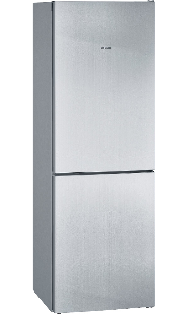Siemens iQ300 KG33VVI31G Low Frost Fridge Freezer